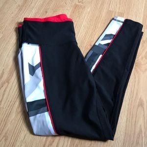 Xersion Women's athletic pants size medium